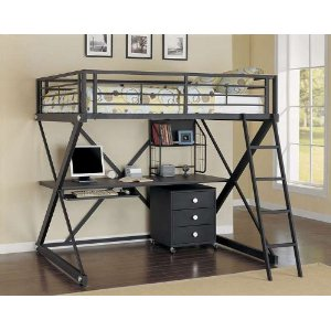 Best Choice Furniture Just Another Wordpress Com Weblog